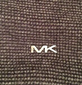 Designer Michael Kors sweater Peterborough Peterborough Area image 2
