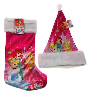 Wholesale Disney Fabric (Disney Princess 18