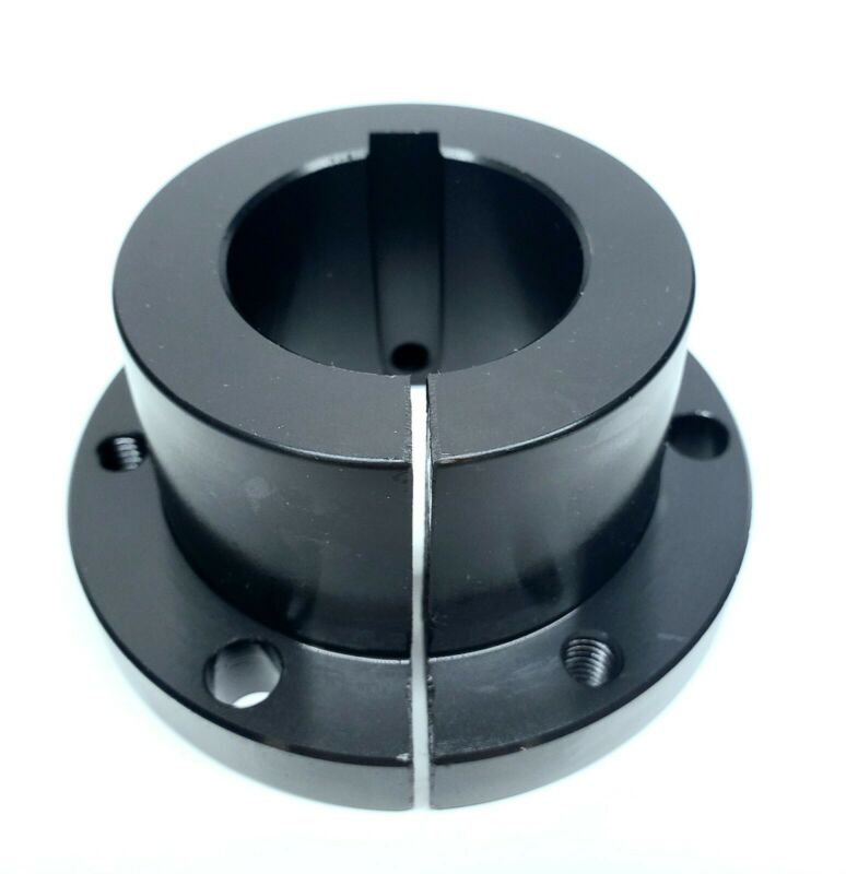 SDS QD BUSHING (SELECT BORE SIZE)
