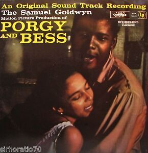 PORGY-and-BESS-LP-Original-Soundtrack-Recording-Sidney-Poitier