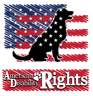 American Disability Rights, Inc.