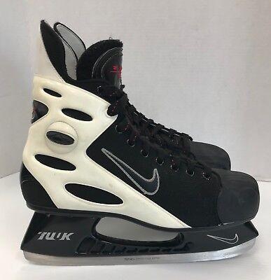 Skates Nike Hockey Skates