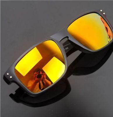 Sonnenbrille Chopper Windbeständig Motorrad  reflektierend Neu&OVP
