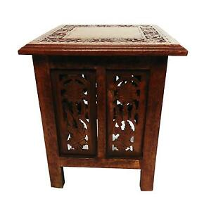 antique coffee tables. antique mahogany coffee table tables