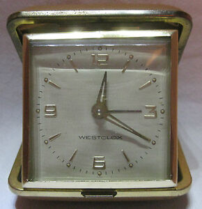 Best Selling in  Vintage Alarm Clock