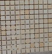 Mosaic $15 per sheet Doveton Casey Area Preview