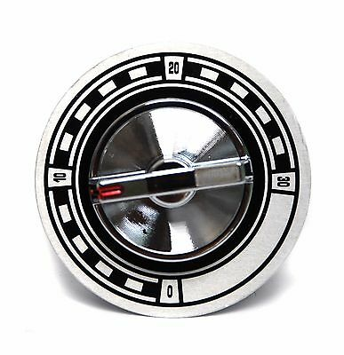 1pc 30 Minutes Mechanical Timer At-630 125vac7.5a 250vac15a With Ring Sound