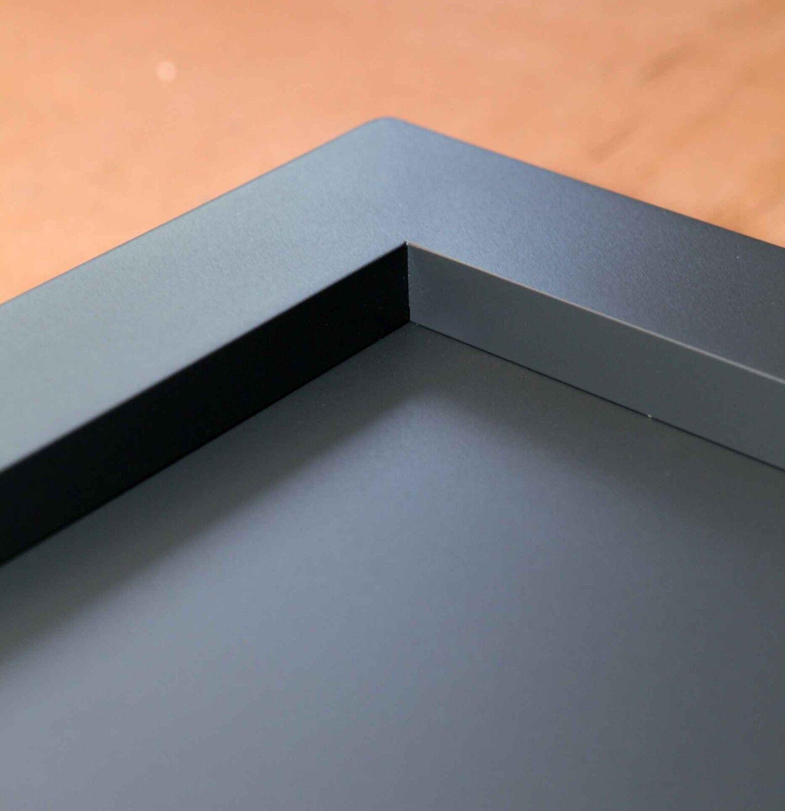 haust r welthaus t ren wh75 aluminium t r mit kunststoff la40 frankfurt t r eur 889 00. Black Bedroom Furniture Sets. Home Design Ideas