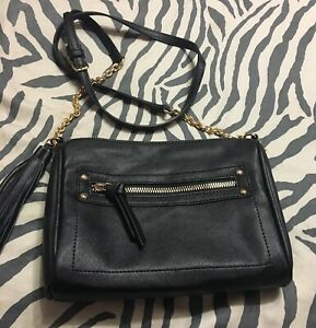 Brand new crossbody bag