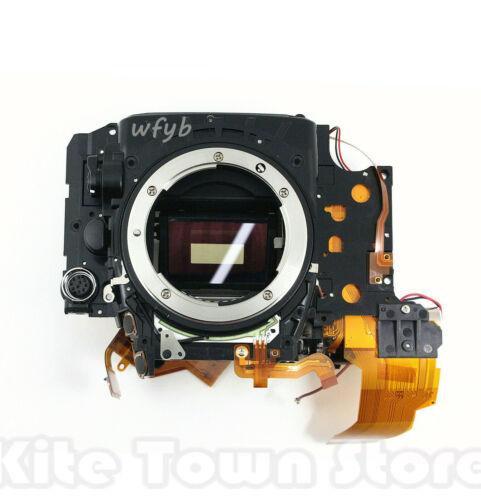Camera Mirror Box Unit Repair Replacement parts for Nikon D810 US Seller