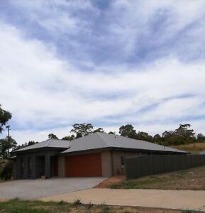 ORANGE, NSW. House share PETS WELCOME!