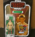 Kenner Star Wars: Trilogy Collection Action Figures