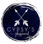 gypsysplayground