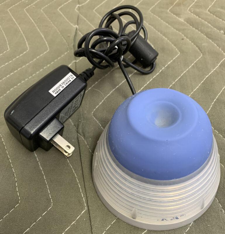 IKA Lab Dancer S1 Fixed Speed Vortex Mixer