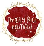 twicelyniceboutique