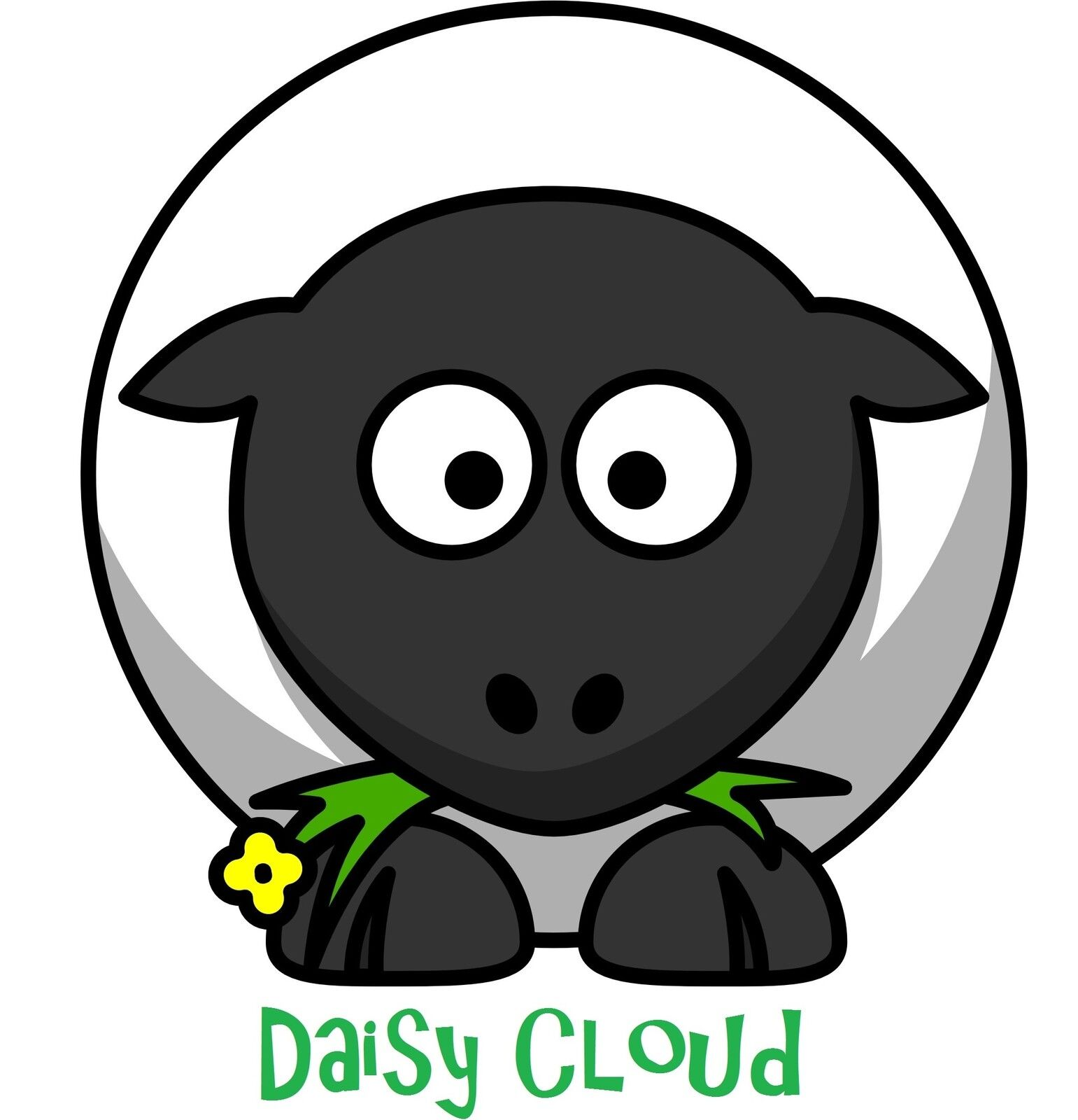 Daisy Cloud Emporium
