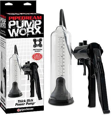 Bigger-Penis-Growth-Power-Vacuum-Male-Enhancement-Enlarger-Penis-Pump-Trigger