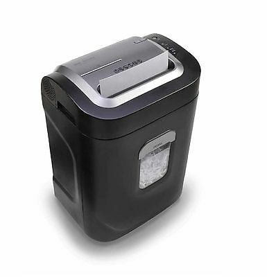 Royal 16 Sheet Commercial Cross Cut Paper Shredder 1620mx
