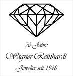 juwelier-wagner-reinhardt