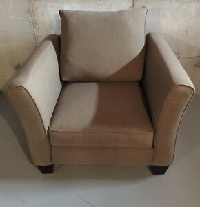Decor-Rest Sofa and Chair