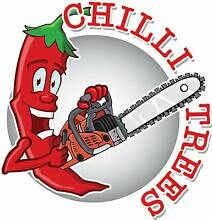 Chilli Tree Services Kearns Campbelltown Area Preview