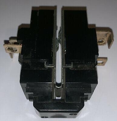 Siemens Ite Bulldog P276 11270 2 Pole 70 Amp Pushmatic Circuit Breaker