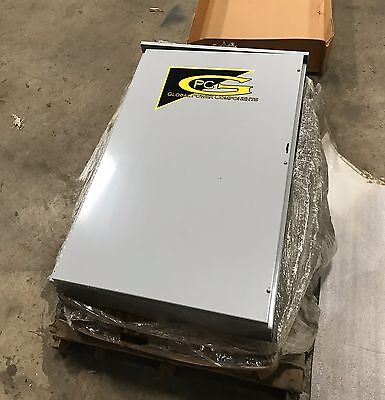 New Subbase Fuel Tank Monitoring Station 3r Rhc362412