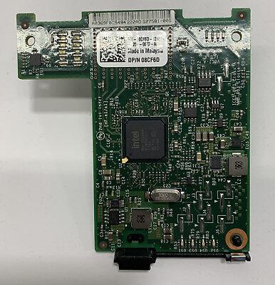 Intel EXPI9404PTG1P20 Pro//1000 PT 4-Port Network Adapter w// Yottamark Hologram