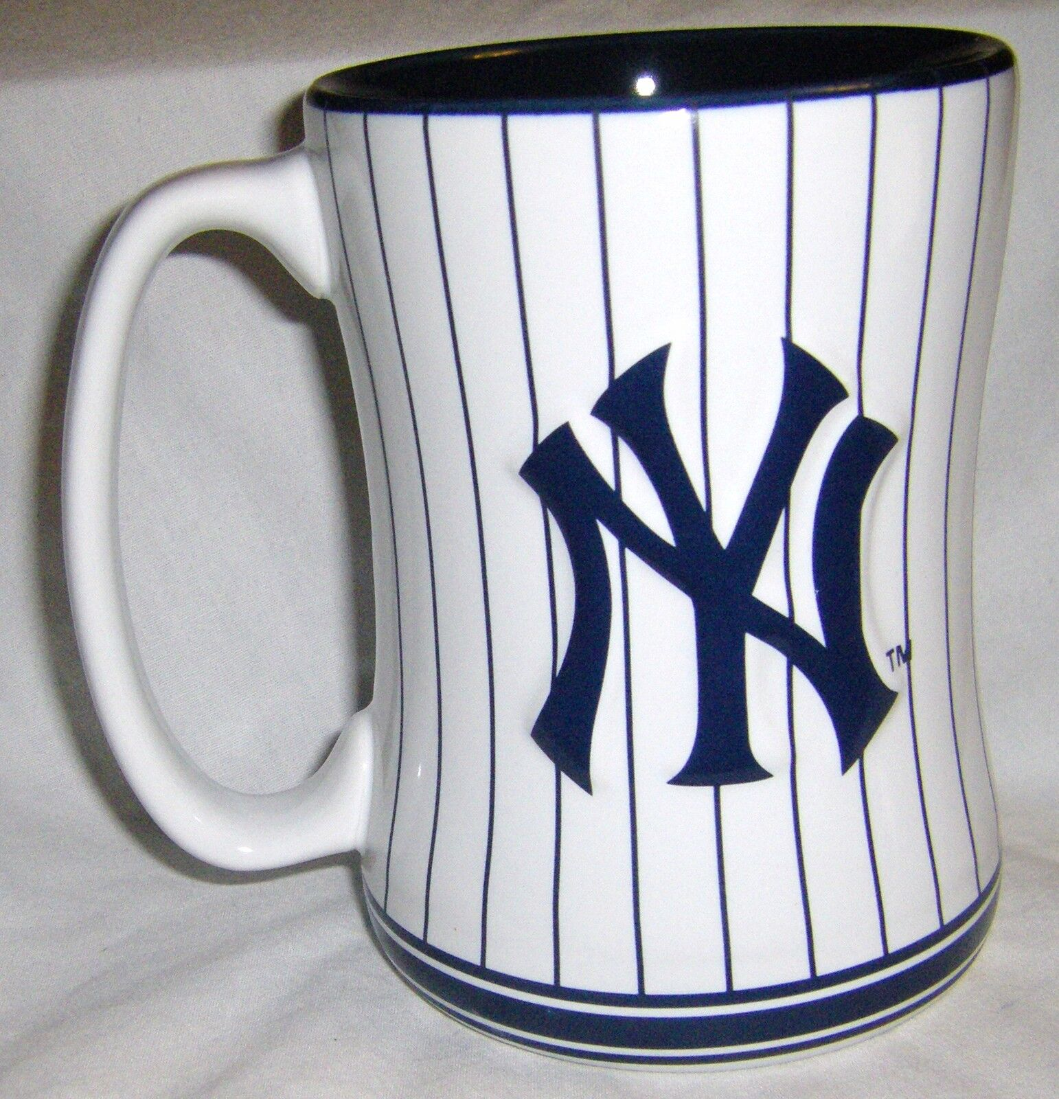 Sports Collectibles and Clothing