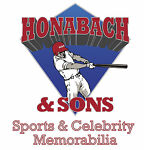 Honabach and Sons