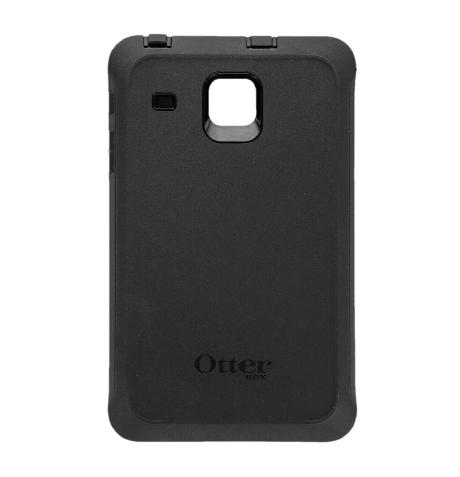 new york 3f116 50c36 Details about OtterBox Defender Series Protective Case for Samsung Galaxy  Tab E 8.0 - Black