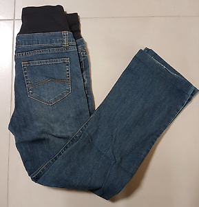 just jeans maternity size | Gumtree Australia Free Local Classifieds