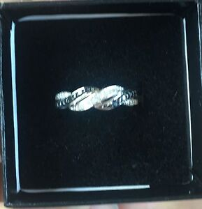 14K white gold ring. FOR SALE Maryland Newcastle Area Preview