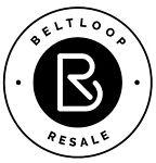 Beltloop Resale