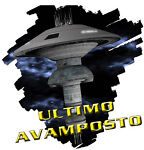 ULTIMO AVAMPOSTO
