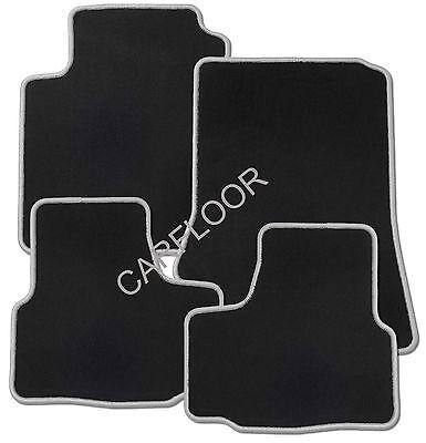 MINI Cooper S R50 R52 R53 Instrumententafel Blenden Leisten Alloy Patina silber