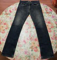 Wpm giacca Abbigliamento uomo Kijiji: Annunci di eBay