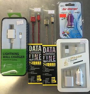 Iphone 7 / 7 Plus / Note 7 Accessories Regina Regina Area image 4