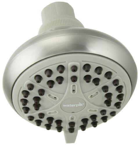 MAS ECOFLOW SHOWER HEAD BNI MOUNT
