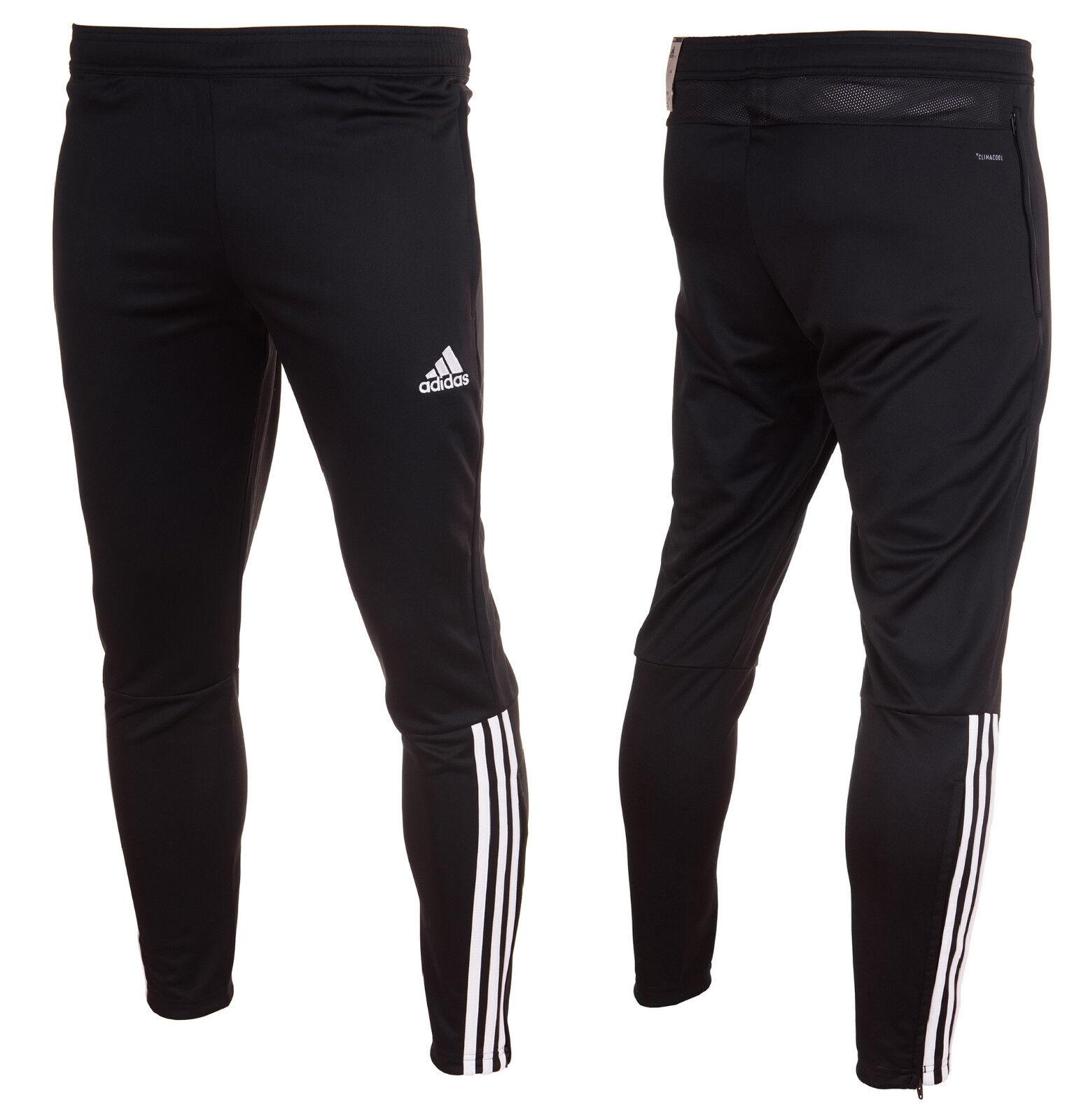 schönen Glanz 2019 heißer verkauf akribische Färbeprozesse Adidas Hose Herren Vergleich Test +++ Adidas Hose Herren ...
