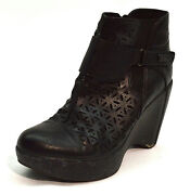 Womens Fashion Boots