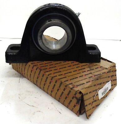 Rexnord C352-12 Pillow Block Bearing 2 12 Shaft Diameter
