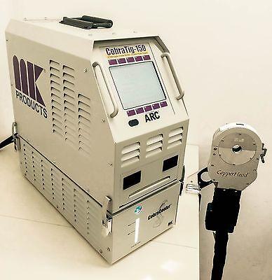 weld machine rentals