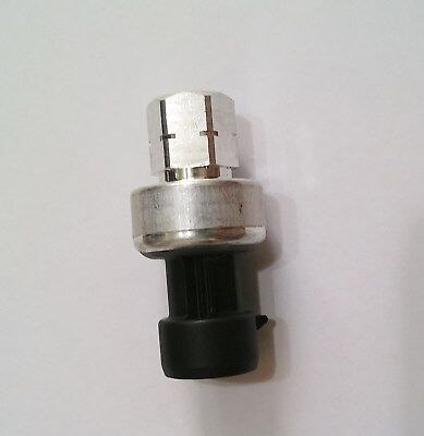 OEM Air Condition Compressor Pulley KIA Carens Rondo 2.4L 2009-2012 #976431D100