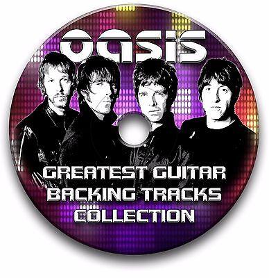OASIS Guitarra Forro Canciones Colección Jam Canciones Karaoke segunda mano  Embacar hacia Argentina