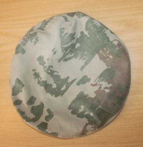 Rare Original Bush War SADF 32 Btn Battalion Camo Beret