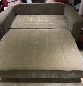 Kayseri sofa bed
