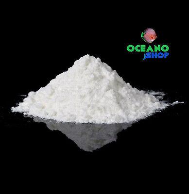 Nitrato de magnesio 40 gr abono acuario plantado plantas