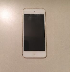 IPod touch 6 generation 32g