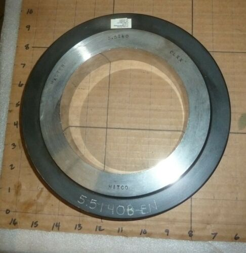 "Hitco Master 5-6""  XX Ring Gauge Gage - Pick your size"